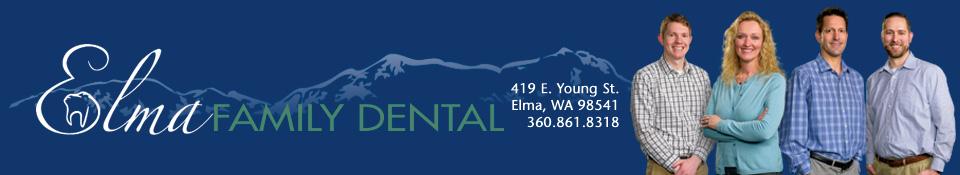 Elma Family Dental