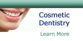 Costmetic Dentistry