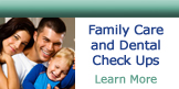 Family Care and Dental Check Ups